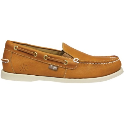 Men's Lamo Gianni Shoes