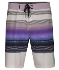 Men's Hurley Phantom Gaviota Boardshort