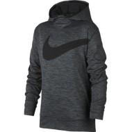 Youth Boys' Nike Breathe Training Hoodie