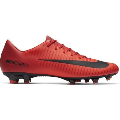 Men's Nike Mercurial Victory VI (FG) Soccer Cleats
