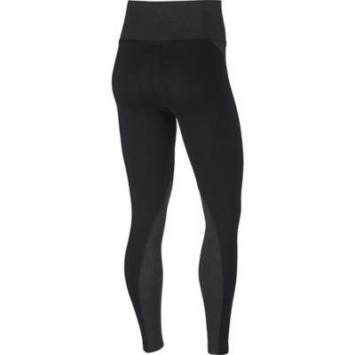 Women's Nike Studio Tight