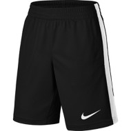 Youth Girls' Nike Dry Essential Basketball Short