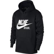 Men's Nike Baseball Hoodie