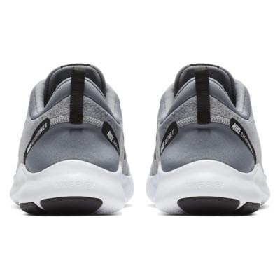 meilleur authentique 7861e 27819 Men's Nike Flex Experience RN 8 Running Shoes