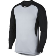 Men's Nike Baseball Long Sleeve Shirt