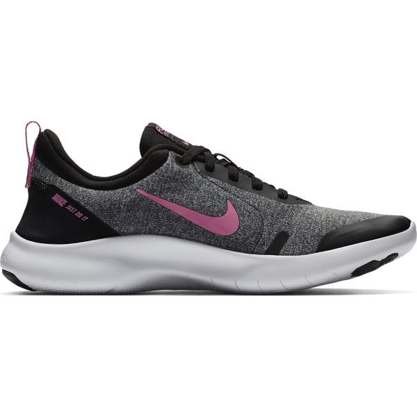e5f7878be095 ... Women s Nike Flex Experience RN 8 Running Shoes Tap to Zoom  Pure  Platinum Psychic Pink-Black