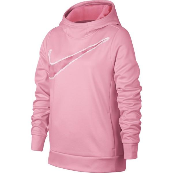 Pink/Pink Nebula