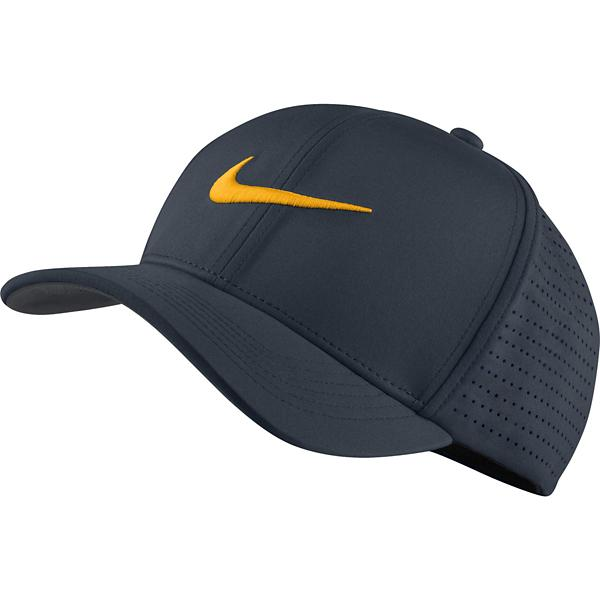 Men s Nike Classic 99 Perforated Golf Hat b859b03cea1