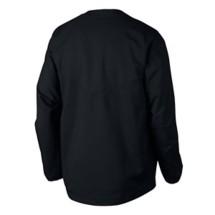 Men's Nike Long Sleeve Pullover Jacket
