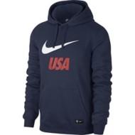 Men's Nike USA Hoodie