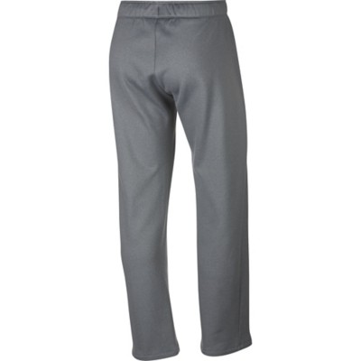 Women's Nike Therma All Time Pant