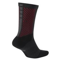 Men's Nike LeBron Elite Basketball Socks