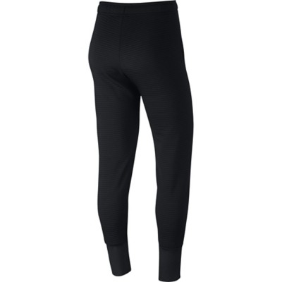 Women's Nike Dry Training Jogger
