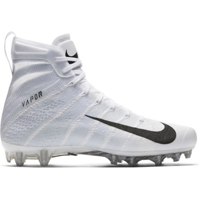 45a3bf3e8 Tap to Zoom  Men s Nike Vapor Untouchable 3 Elite Football Cleats