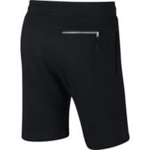 Men's Nike Sportswear Optic Short