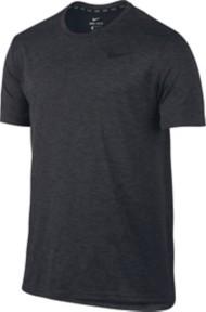 Men's Nike Breathe Training T-Shirt