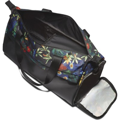 16c35af51ff4 Tap to Zoom  Women s Nike Radiate Printed Training Bag