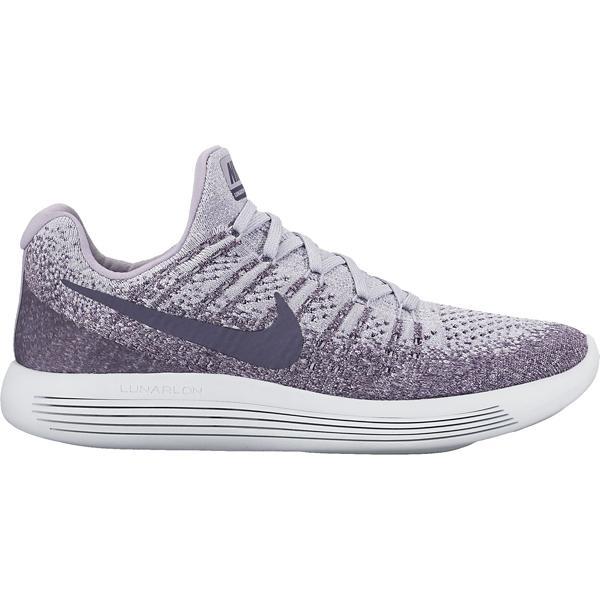 03e3ed3a4b60e Women s Nike LunarEpic Low Flyknit 2 Running Shoes