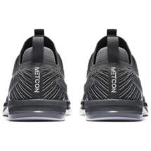 Men's Nike Metcon DSX Flyknit 2 Training Shoes