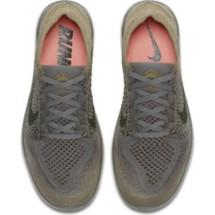 Women's Nike Free RN Flyknit 2018 Running Shoes
