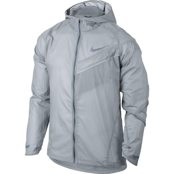 50d52e7d8255 Men s Nike Impossibly Light Running Jacket
