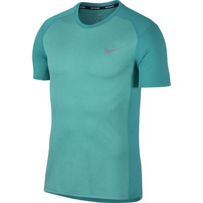 Men's Nike Dry Miler Running T-Shirt