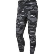 Men's Nike Sportswear Camo Fleece Jogger