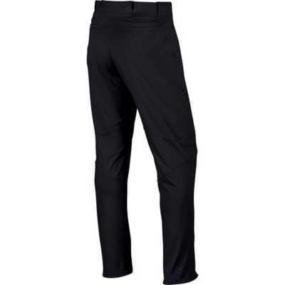 Men's Nike Pro Vapor Baseball Pants