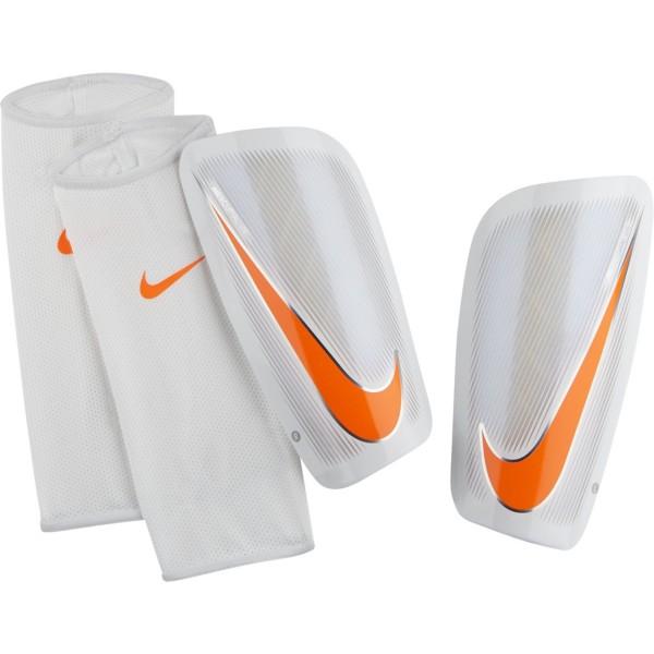 White/White/Total Orange