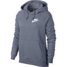 Women's Nike Rally Hoodie