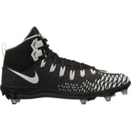 Men's Nike Force Savage Pro D Football Cleats