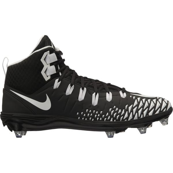 81defed191c8 Men's Nike Force Savage Pro D Football Cleats | SCHEELS.com