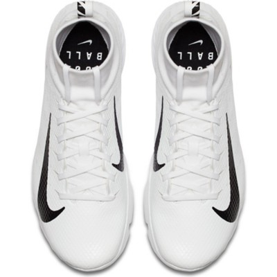 Men's Nike Vapor Untouchable Speed Turf 2 Football Cleats
