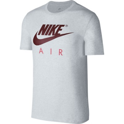 Men's Nike Sportswear Air T-Shirt' data-lgimg='{