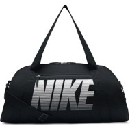 Women's Nike Gym Club Training Duffel
