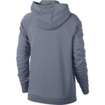 Women's Nike Sportswear Rally Full Zip Hoodie