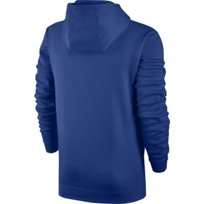 Men's Nike Club Fleece Hoodie