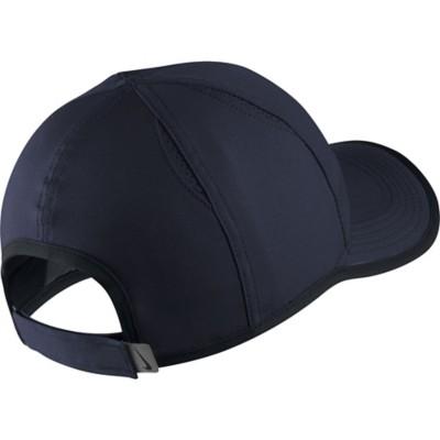 Grade School Nike AeroBill Featherlight Hat 79ed27fcfdd0