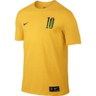 Men's Nike Neymar Hero T-Shirt