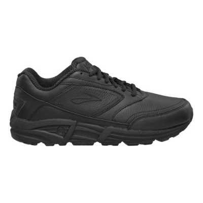 Men's Brooks Addiction Walker Shoes