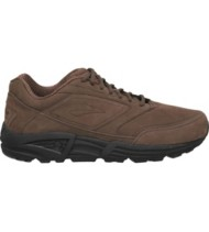Men's Brooks  Addiction Walker Shoes