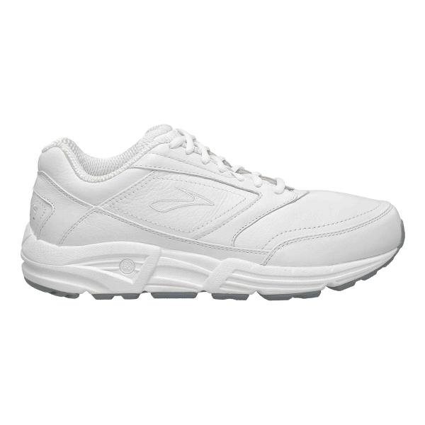 370aea617d0 Women s Brooks Addiction Walker Shoes