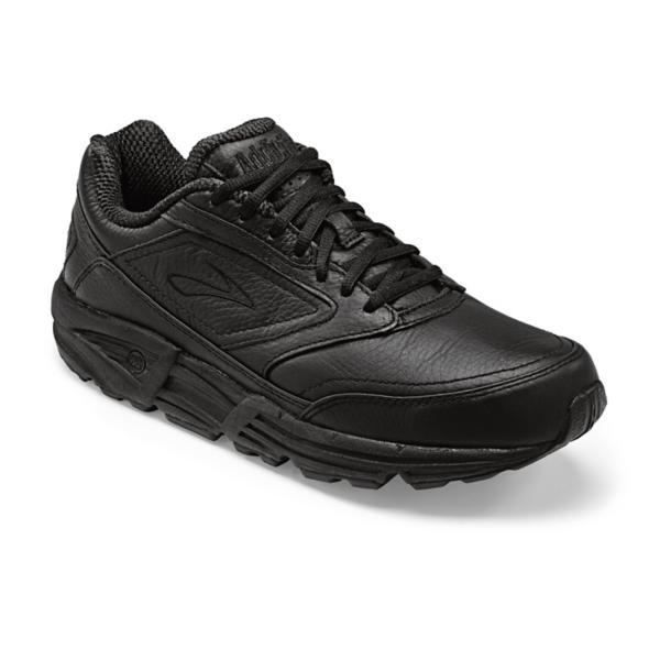0152eec72c8 Men s Brooks Extra Wide Addiction Walker 4 Shoes