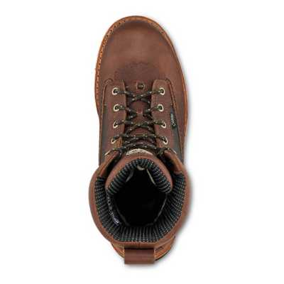 Men's Irish Setter Elk Tracker 600g Boot
