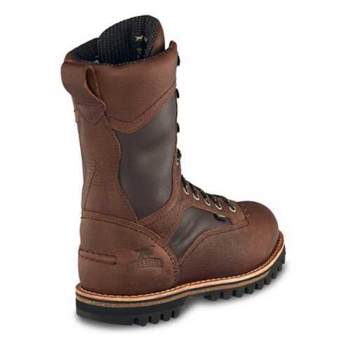 """Men's Irish Setter Elktracker 12"""" 600G Boot"""
