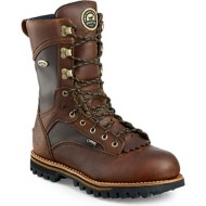 Men's Irish Setter Elk Tracker Boot