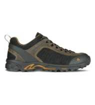 Men's Vasque Juxt Hiking Boots