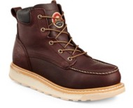 Men's Irish Setter Ashby Work Boot