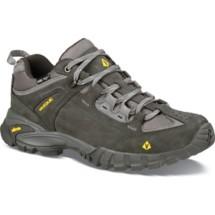 Men's Vasques Mantra 2.0 GTX Shoes