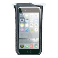 Topeak iPhone 6 Smartphone Dry Bag